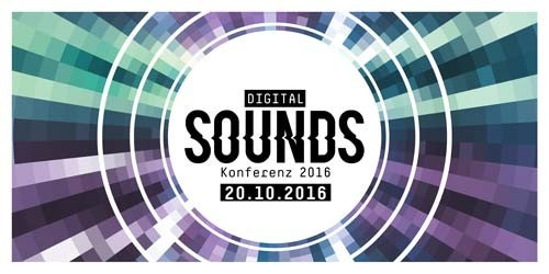 Digital-Sounds_Teaser_Bildrechte-bei-Veranstalter-Digital-Sounds-500.jpg