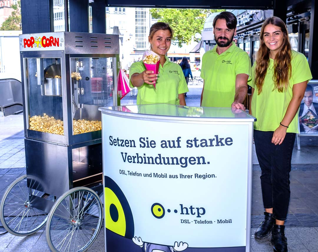 Htp Hannover