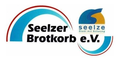 Seelzer Brotkorb e.V. (C) https://seelzer-brotkorb-ev.com/