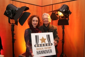 Musical Factory Hannover geht an den Start