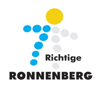 Ronnenberger Sport Event am 22.September 2017