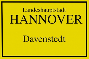Scrabble und Rummy-Cup in Davenstedt im September 2015